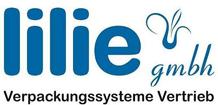Lilie GmbH Verpackungssysteme Vertrieb - Logo