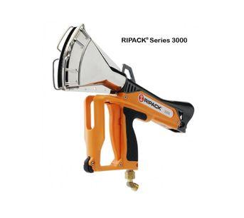RIPACK 3000